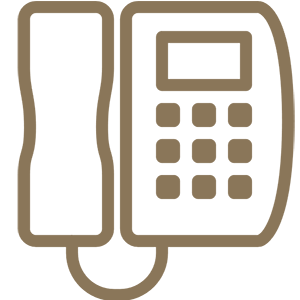 Τηλεφωνο & Fax