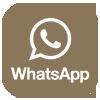 whatsapp2i