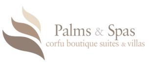 Palms and Spas