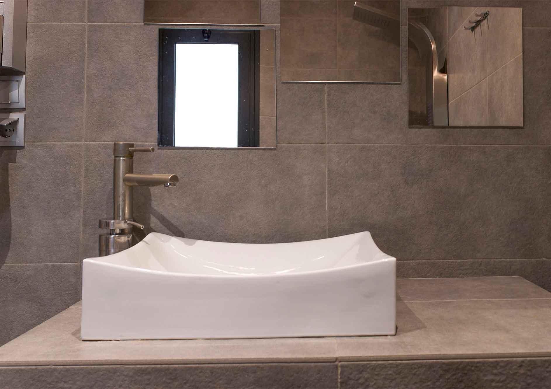 bathroom-panorama-2
